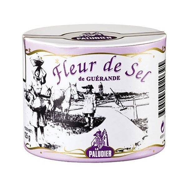 fleur-de-sel-guerande-le-paludier-125-g-sonnengetrocknetes-meersalz-fur-die-gourmet-kuche