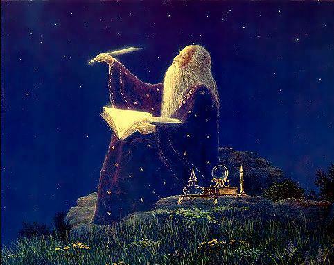 astrologer-alchemist