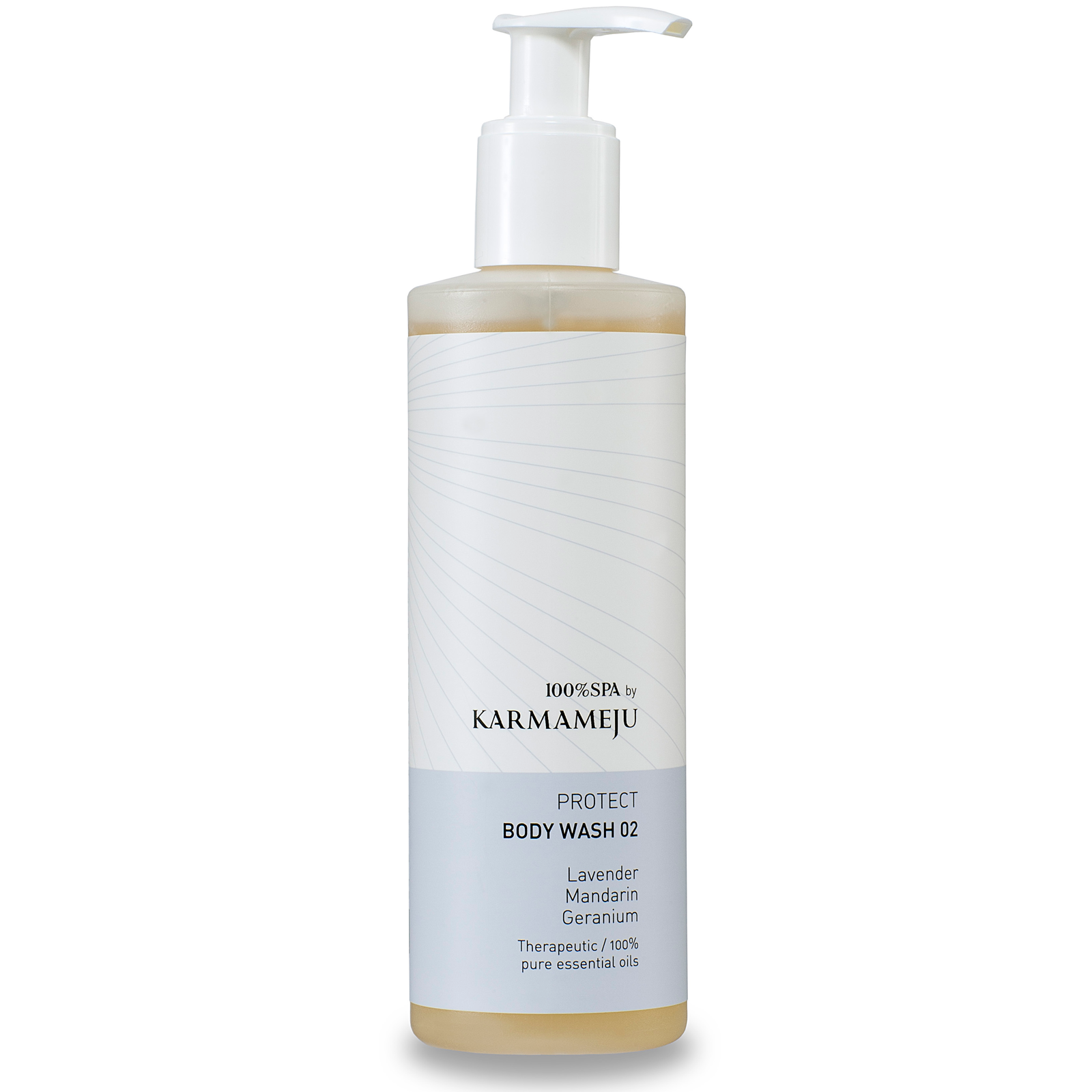 body-wash-protect-body-wash-02-karmameju_1