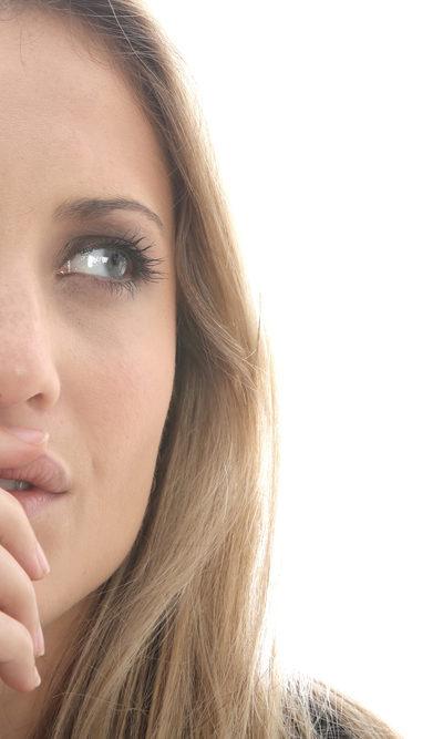 Hvordan kan jeg vite om mine helseplager skyldes miljøgifter?