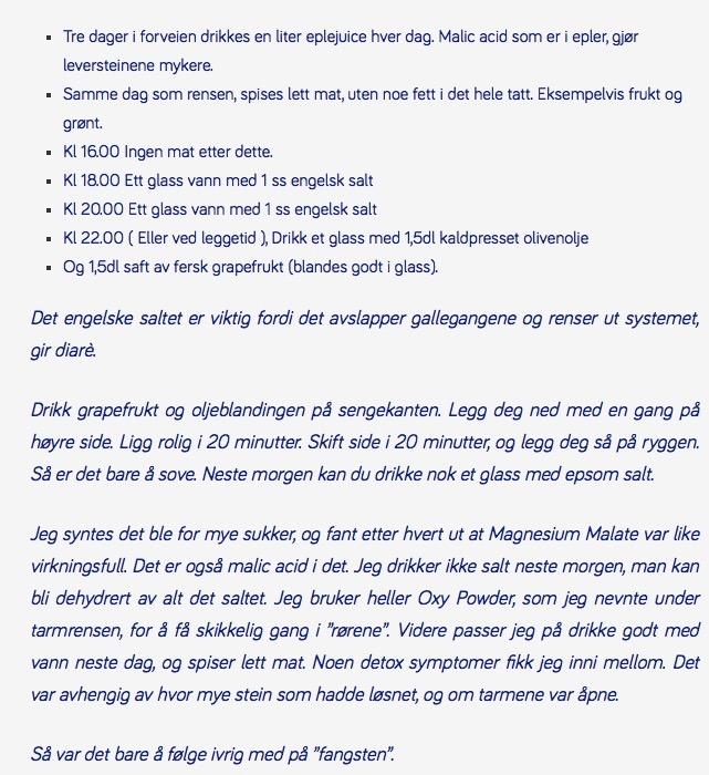 Skjermbilde 2015-11-15 kl. 13.09.04