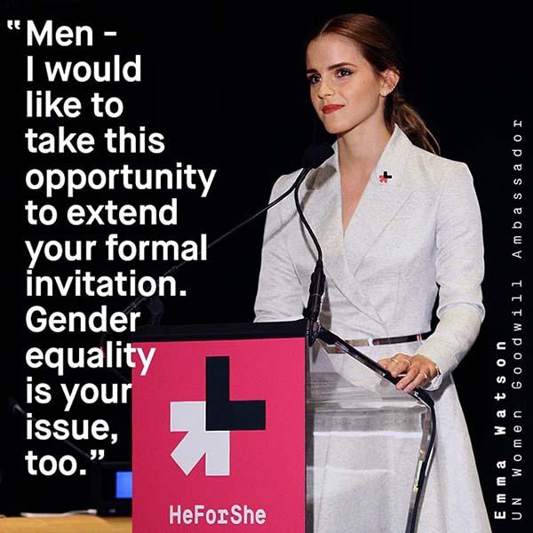 Emma-Watson-HeForShe
