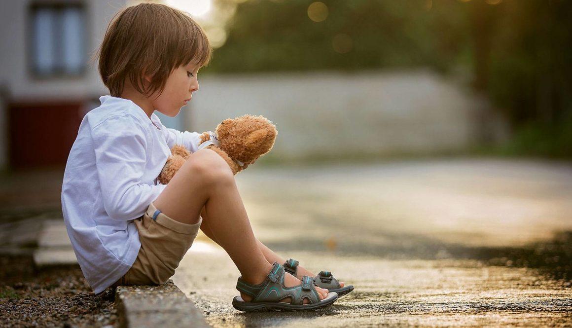 image-10135066-e994ad61c983b673b6ba45e5b266b684-tots-how-to-help-your-highly-sensitive-child-1_4