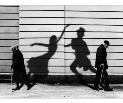 Old-Woman-Old-Man-Dancing-Shadows 2